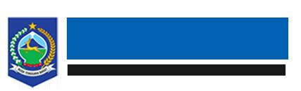 Dikbud Logo